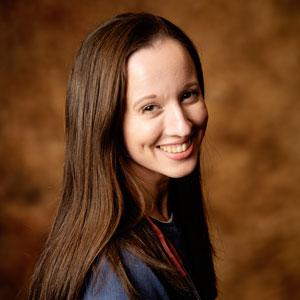 LISA ROSENKRANS